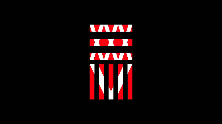 mighty long fall  one ok rock from 35xxxvdeluxe edition