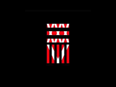 Mighty Long Fall / ONE OK ROCK from 35xxxv(Deluxe Edition)