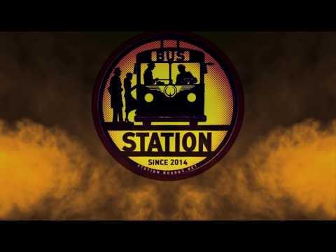 Tnucs On The Station (Quake Live)