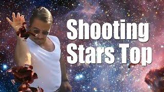 Video Best Top 5 Shooting Stars MEME compilation 2017 download MP3, 3GP, MP4, WEBM, AVI, FLV Desember 2017