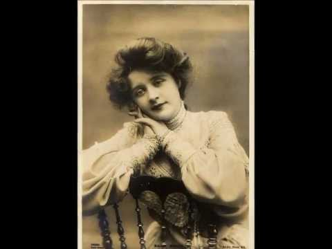 billie burke weight loss