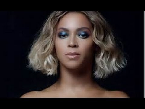 Beyonce Official Music Video