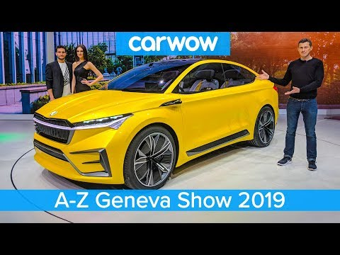 Pictures of the best electric cars 2020 usa