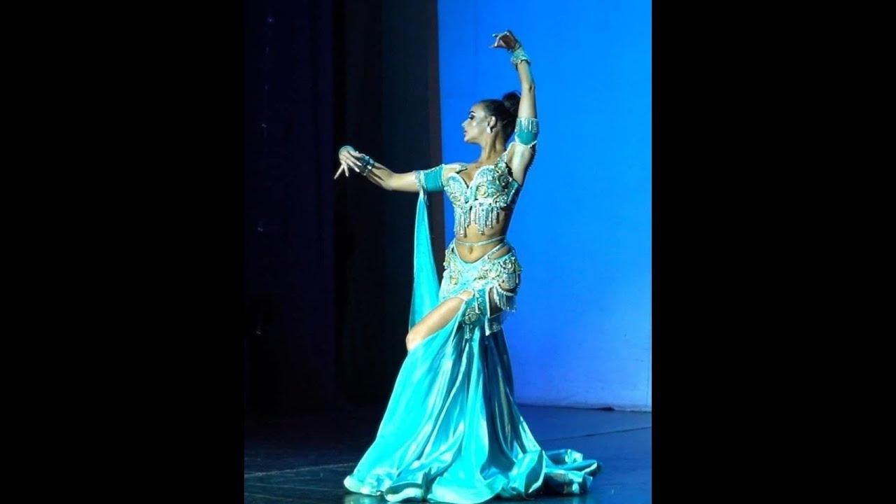 NEW! LORETTA ''BALADI NOSTALGIA'' BOGOTA BELLYDANCE FESTIVAL