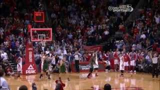 All I Do Is Win - NBA 2013-2014 Season Preview HD