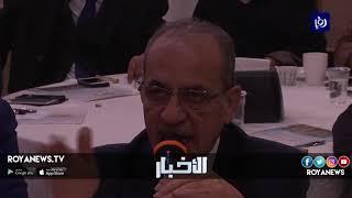 تطوير وسط مدينة إربد .. بين الآمال ووعود التنفيذ - (1-1-2019)