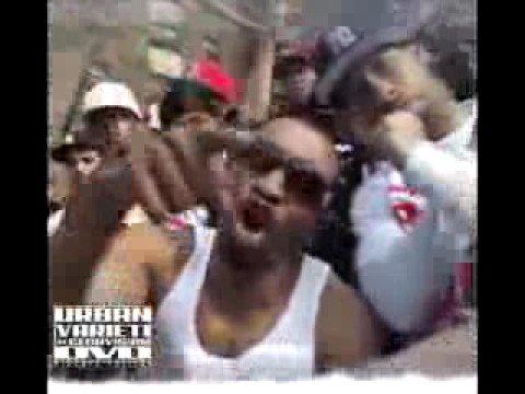 Bang Bang Boogie - The Anthem