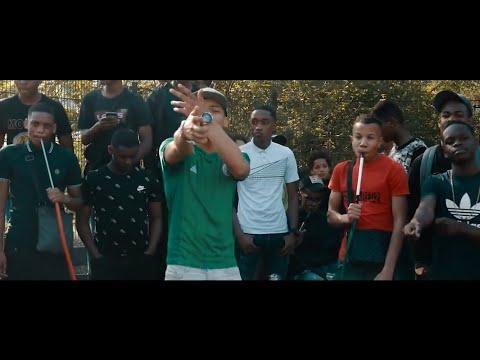 TSJ  - hossel (Prod By AXL Beats) shot by one motion(official videoclip)