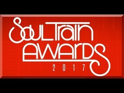 'Review'  SOUL TRAIN AWARDS 2017