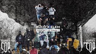 bulo-x-elem-compact-2-0-volume-1