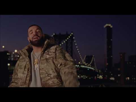 "Drake - ""When To Say When"" & ""Chicago Freestyle"""