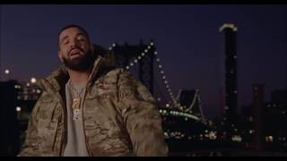 Download Drake - When To Say When & Chicago Freestyle Mp3 and Videos