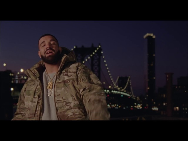 Drake Whats Next EP