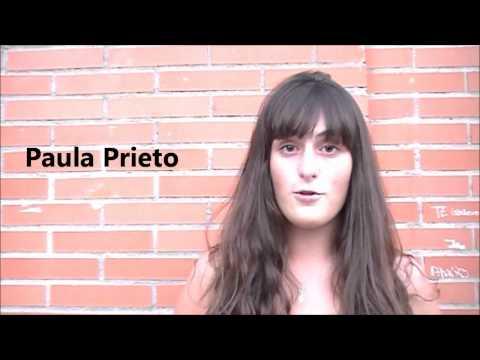 En defensa de las Escuelas Municipales de Música y Danza de Madrid