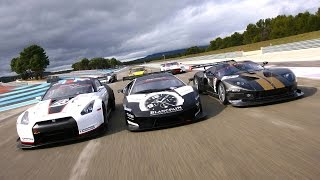 САМЫЕ БЫСТРЫЕ СПОРТКАРЫ МИРА(Самые быстрые машины в мире. Топ 5 самых шустрых спорткаров, которые даже автомобилями и назвать трудно...., 2015-08-21T15:52:59.000Z)