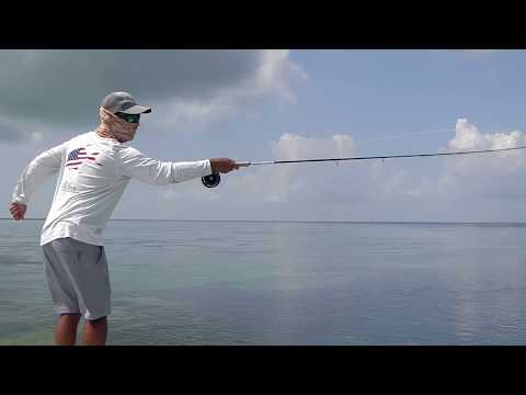 Orvis Helios 3 Review From The Flats Of Biscayne Bay