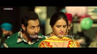 Naina  Happy Raikoti n Dulla Bhatti  Binnu Dhillon  Releasing