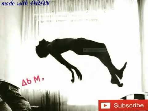Ashqon ke Leke Dhaare by Attaullah Khan WhatsApp status
