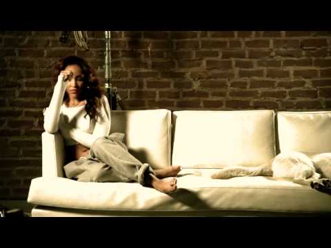 A Look Into Tinashe: The Interview