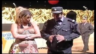 Repeat youtube video Uy da, Aygün Kazımova - Bu Şəhərin Məhəlləsi (Bir parça, 2004)