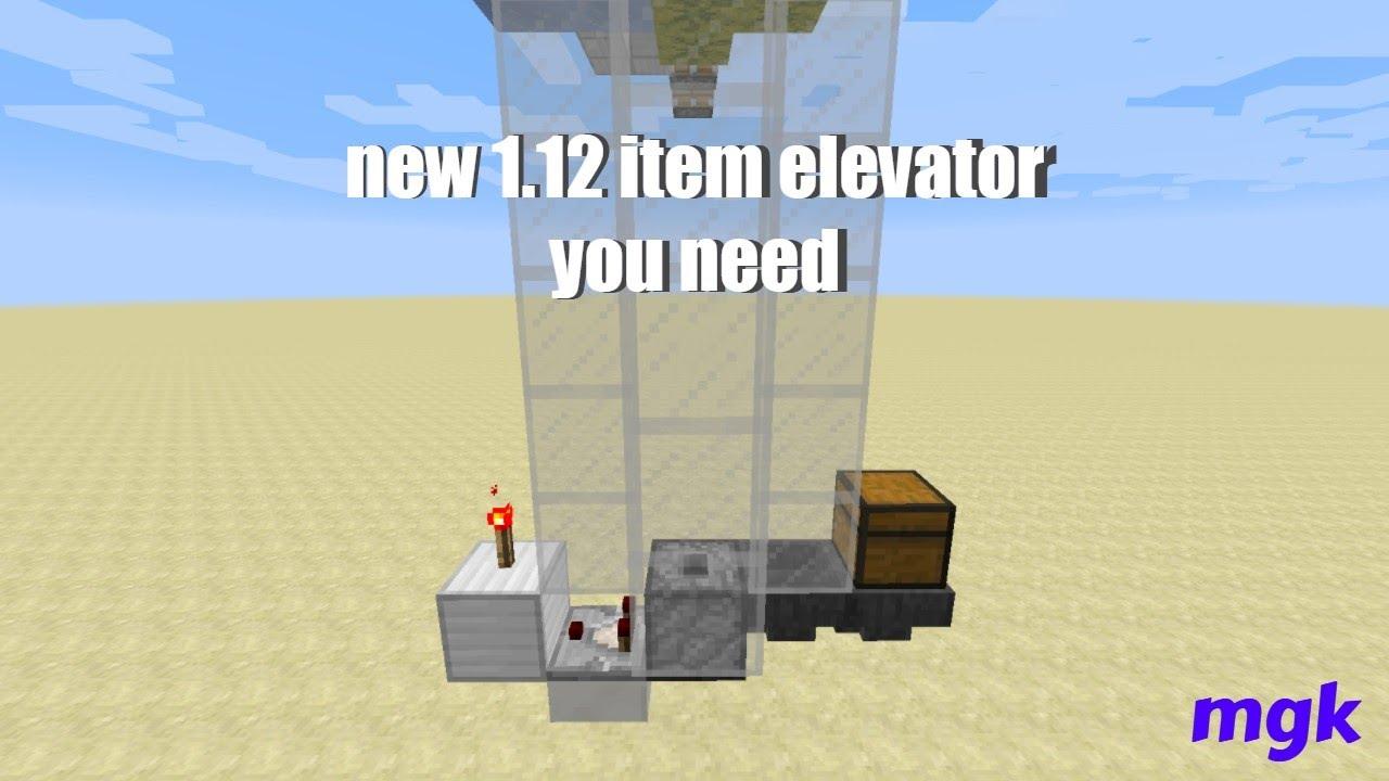 minecraft show item id