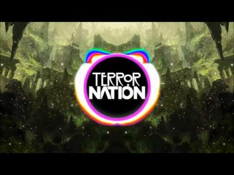Gl0bal & Eric Leed - B.F.L (Original Mix)