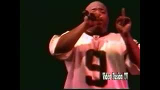 Video Fusion TV # 20 -Young MC - Sly Boogie- Valied -Emergency Reaction -1AD7