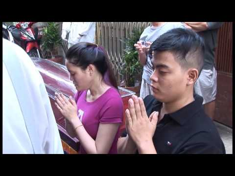 DAM TANG CHI THAO-DISK 1(TIN Q3)