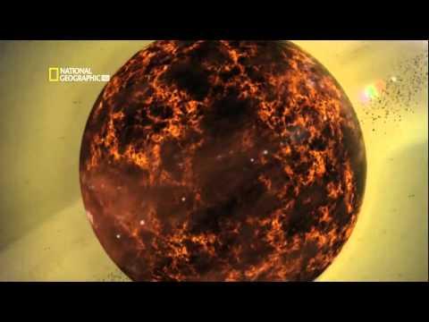 Телескоп Хаббл смотреть онлайн все серии