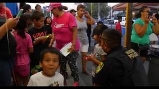 National Night Out: Part II