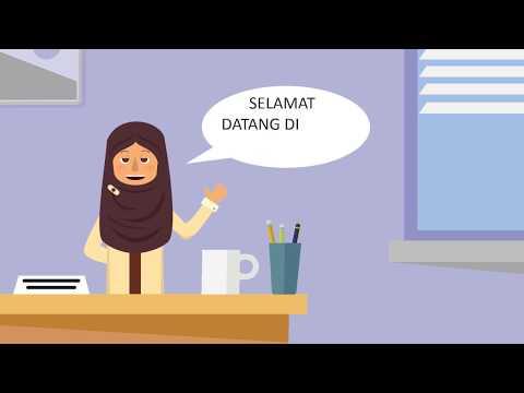 jasa-video-iklan-produk-pakaian-terbaik-di-depok,-bogor,-jakarta-pptpixel