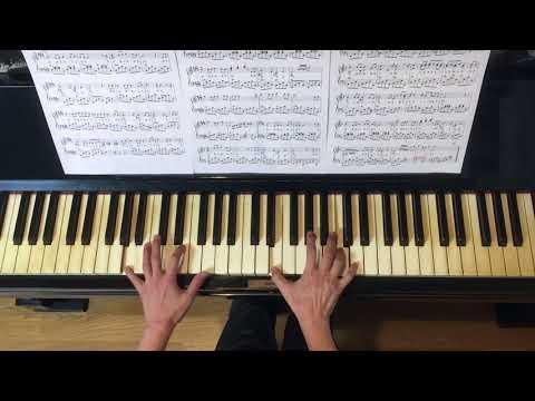 涙くんさよなら/坂本九 - piano cover