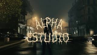Download AVG - Silent Hill Beat [Free Instrumental] MP3 song and Music Video