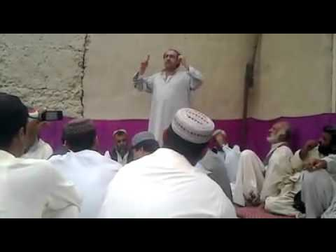 Majeed khan Achakzai