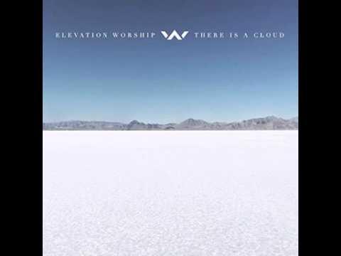 None - Elevation Worship