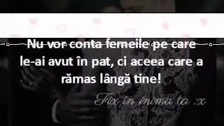 Connec-R feat Andra semne