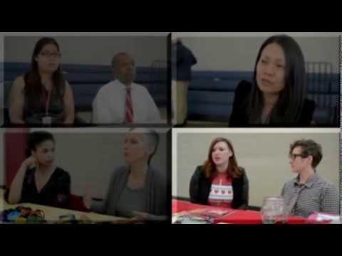 SEX Education: Expert's Testimony