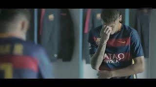 اغنية برشلونة