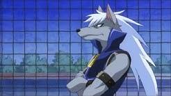 Wolfrun【 ウルフルン】 Tribute