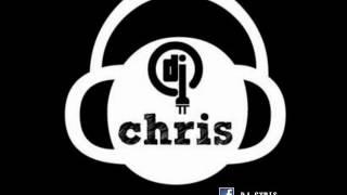 Mix #1 Janvier DJ CXRIS