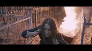 ТЕЛО - ТРЕЙЛЕР (фильм 2018, Германия, Беларусь)