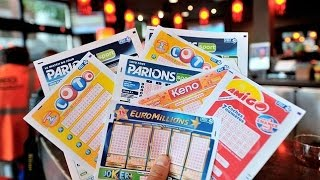 Como Ganarme El Chance, Probabilidades De Ganarse El Baloto, Número De Lotería