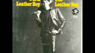 Leather Boy - I