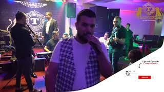 Tzanca Uraganu - Banii trag la mine si eu trag la ei 2018 Tranquila BallRoom