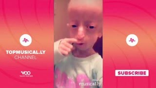 the-best-kaylee-halko-musical-ly-compilation-top-musical-ly