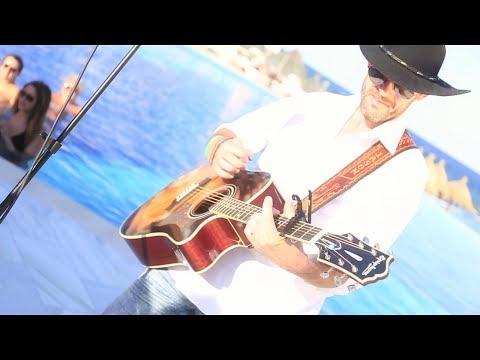 """""""Pour Favor"""" - Jason Price (Official Video)"""