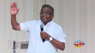 விசுவாசம் செயல்பாட்டில் (Visuvasam Seyalpatil) Part - 1