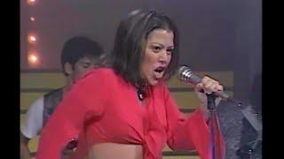 Alejandra Guzman │ Mirala Miralo (HD)