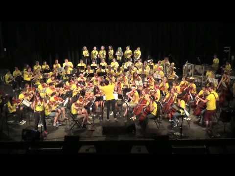текст London Eye. Слушать онлайн Survivor and London Symphony Orchestra - Eye of the Tiger 2014 в mp3