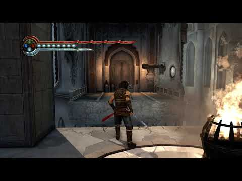 #13 Prince of Persia: The Forgotten Sands™ Digital Deluxe Edition [Gameplay] |